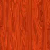 Wood grain background texture. Large seamless grainy wood texture background with knots Royalty Free Stock Photography