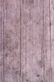 Wood Grain Background Texture. A close up of a wood grain background texture Royalty Free Stock Photos