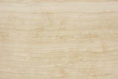 Wood grain beige across Stock Images