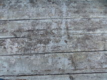 Wood grain boards texture Royalty Free Stock Photos