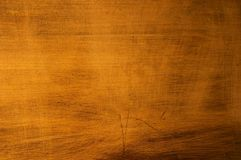 Wood grain close up Stock Image