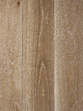 Wood grain Stock Photography