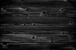 Wood grain dark grey black. Dark black wood grain texture royalty free stock images