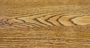 Wood Grain Detail Stock Photography
