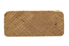Wood Grain Horizontal Close Up XXXL Stock Images