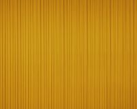 Wood Grain Illustration Stock Images