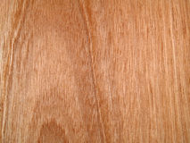 Wood grain light pattern Royalty Free Stock Images