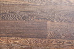 Wood grain parquet texture Royalty Free Stock Photos