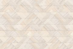 Wood grain pattern. 3d rendering of Wood grain pattern background material stock photo