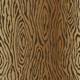 Wood Grain Pattern Stock Photos
