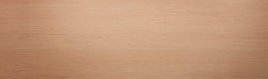 Free Wood Grain Plank Vector Tan Brown Stock Image - 135058071