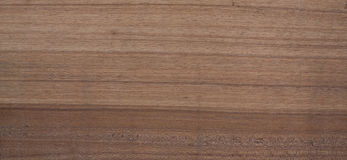 Wood grain. Raw wooden plank for construction work Stock Photo