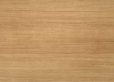 Wood grain surface Stock Photo