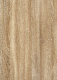 Wood grain surface Royalty Free Stock Photography