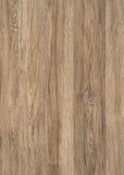 Wood grain surface Royalty Free Stock Photo