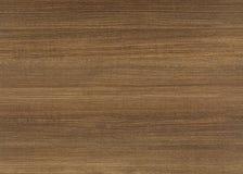 Wood grain surface Royalty Free Stock Photos