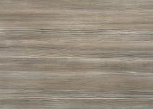 Wood grain surface Stock Image