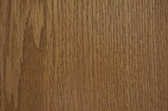 Wood grain texture Stock Image