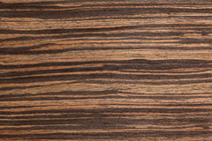 Wood grain texture. Background pattern Stock Photography