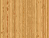 Wood grain texture. Background of wood grain texture. Vector file saved as EPS AI8, no effects, no gradients, all elements layered, grouped, easy print and edit Stock Photos