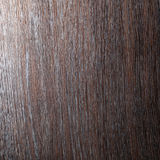 Wood grain texture Stock Photography