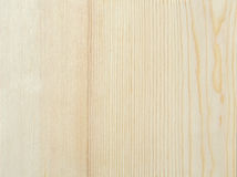 Wood grain texture Stock Photos
