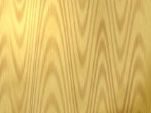 Wood grain texture. Pine wood pattern for background Royalty Free Stock Images