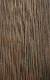 Wood Grain Texture Royalty Free Stock Photography