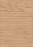 Wood grain texture background Royalty Free Stock Photos