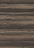 Wood grain texture background. High resolution natural wood grain texture stock image