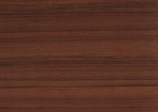 Wood Grain Texture Background Stock Image