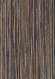 Wood grain texture background Royalty Free Stock Image