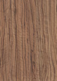Wood grain texture background Royalty Free Stock Images