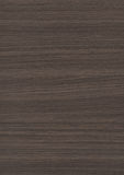 Wood grain texture background Stock Photography
