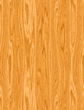 Wood grain texture background Royalty Free Stock Photography