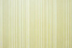 Wood grain texture for background. Wood grain texture.for background Stock Photography