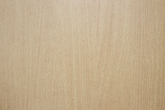 Wood grain texture for background.  Royalty Free Stock Photos