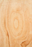 Wood grain texture for background Stock Images