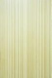 Wood grain texture for background. Wood grain texture. for background Stock Images