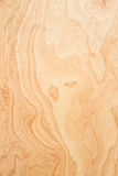 Wood grain texture for background Stock Photos