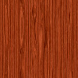 Wood grain texture background stock photos