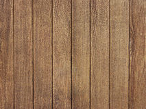 Wood grain texture background - Stock Image Stock Image
