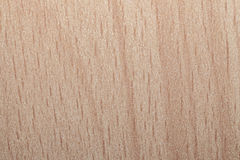 Wood grain texture. Close up of brown wood grain texture Royalty Free Stock Photos