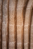 Wood grain texture Royalty Free Stock Photo