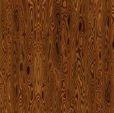 Wood Grain Texture. Digital illustration of a wood grain texture Stock Images