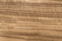 Wood grain texture, exotic veneer background Royalty Free Stock Photos