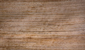 Wood grain texture, exotic veneer background Stock Photography