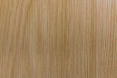 Wood Grain Texture. Image showing pattern and texture Stock Image