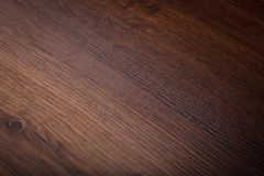 Oak board Royalty Free Stock Photo