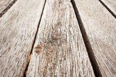 Wood Grain Texture. Pattern background Royalty Free Stock Images